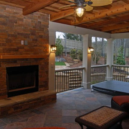 modern outdoor kitchen sets aaa masonry and home remodeling built-in outdoor fireplace designs build an outdoor fireplace from breeze blocks