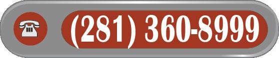 AAA Brick Repair Man phone number (281) 360-8999 image
