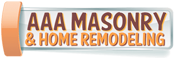 AAA Masonry and Home Remodeling
